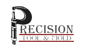 Precision Tool and Mold Inc.